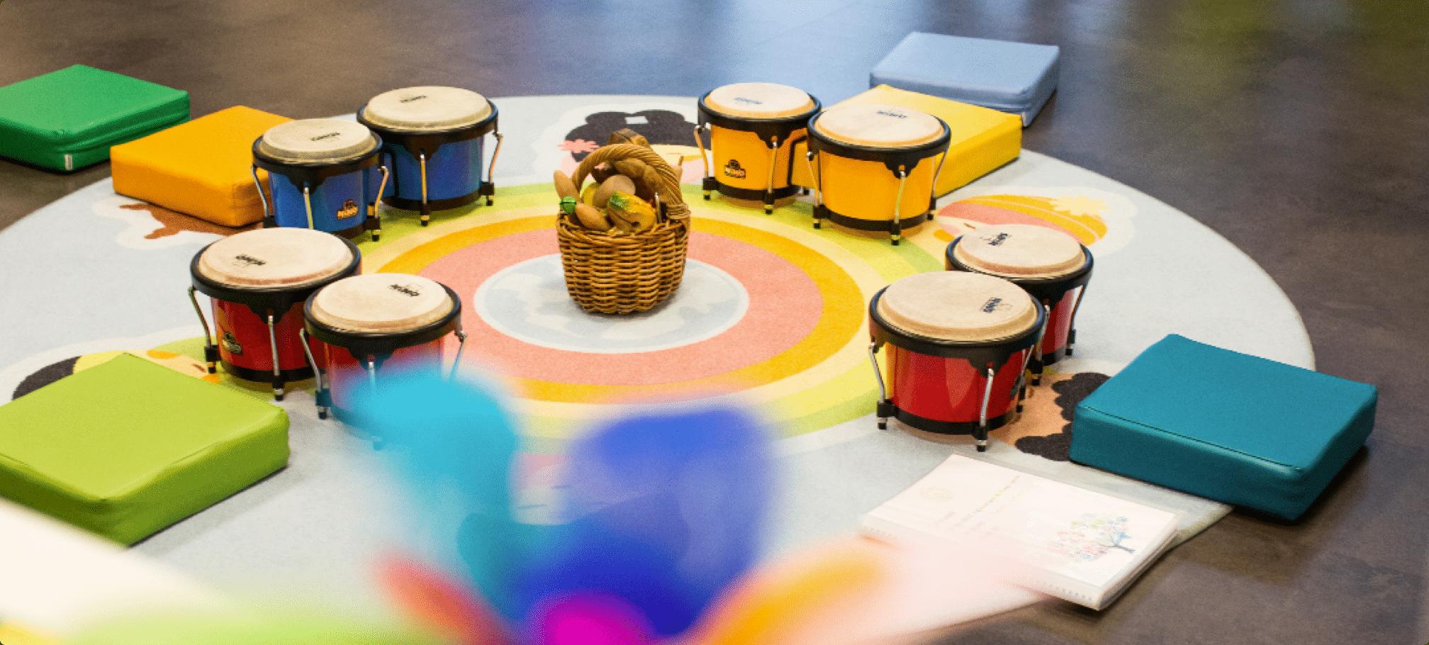 instruments-atelier-comptines-et-tambourins